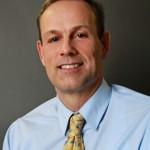 Bryan Walker Spearfish Economic Development Executive Director
