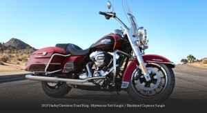 2015-harley-davidson-road-king-colors_mysterious-red-sunglo-blackened-cayenne-sunglo