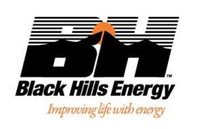 BH energy