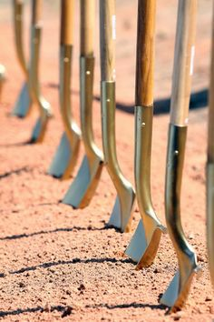 Groundbreaking/Sneak-peek unveiling announcement:  We are having an official ground-breaking at 4:15 PM Today, Wednesday, July 26th next to the brand new Legacy Enterprises Inc building on E. Colorado Blvd.  Please join us and be one of the first to see the unveiling photo of our new facility!